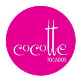 Cocotte Tocados |